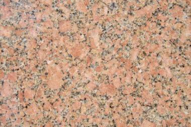 Close up Photo of Granite