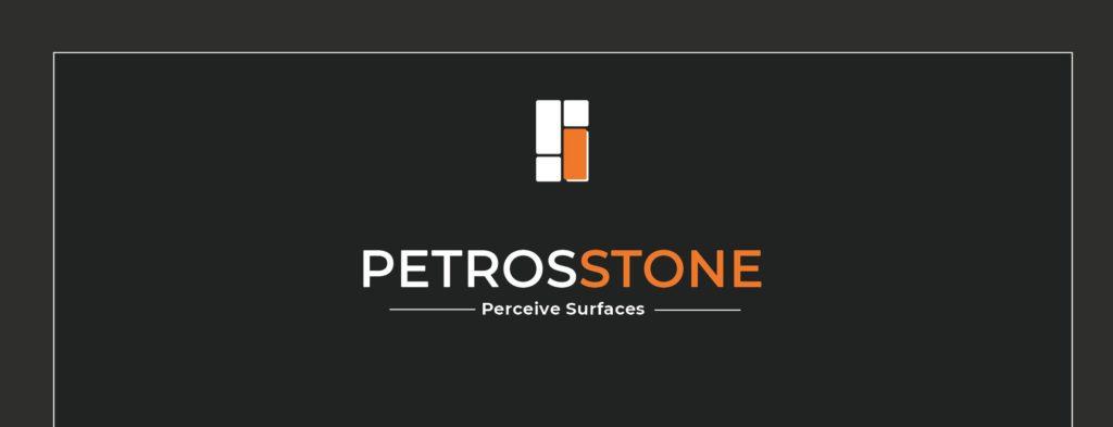 Petrosstone Quartz Catalog