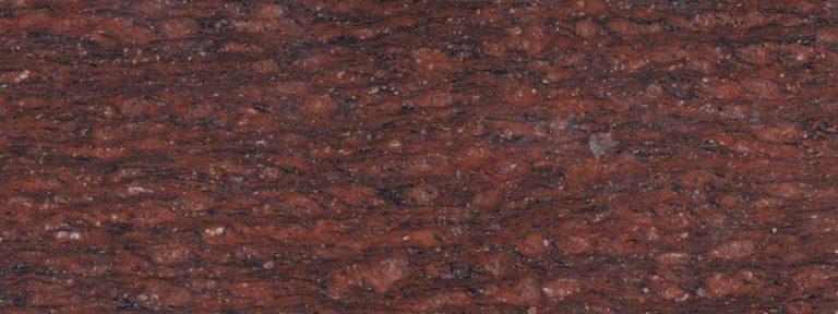 Cat's Eye Granite