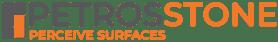 Petrosstone | Quartz Stone Coutnertops | Petros Stone Surfaces