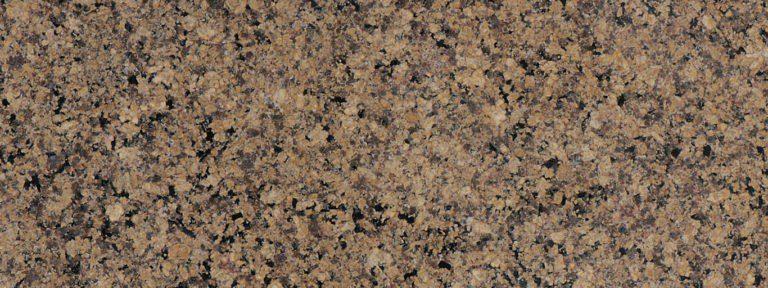 Desert Gold Granite