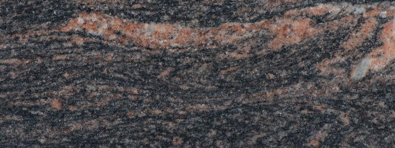 Himalayan Blue Granite