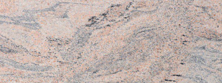 Indian Juprana Granite