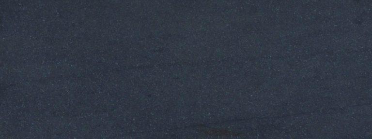 Medium Black Granite