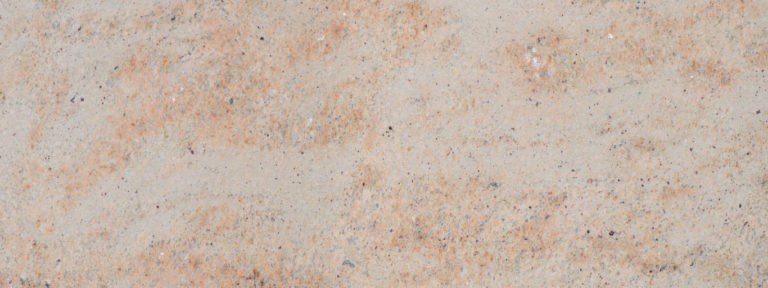 Alaska Ivory Granite