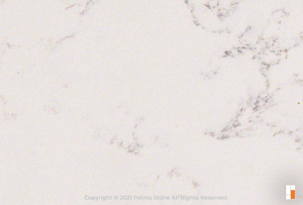 Grigio Carrara Marble